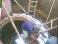 biogaz1