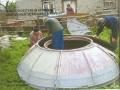 biogaz2