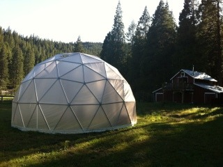 24ft_greenhouse_dome_ray_1